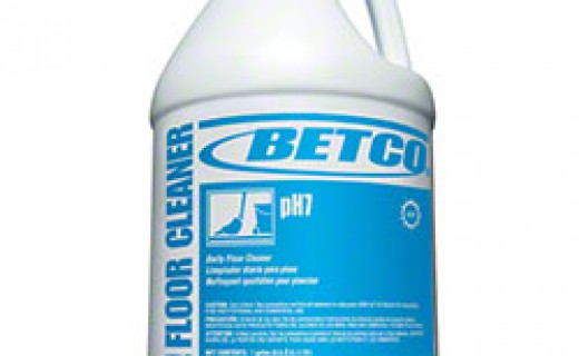 Betco® pH7 All Purpose Cleaner – Gal.